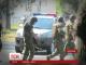 Маріупольському стрільцю світить одразу чотири кримінальні статті