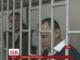 У Росії українського в'язня Станіслава Клиха хочуть засудити ще й за образу прокурора