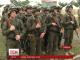 У зоні АТО може з'явитися ще один український підрозділ