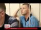 Голосіївський суд виніс рішення стосовно Олександра Кацуби