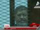 У Каїрі суд визнав винним колишнього президента у шпигунстві на користь Катару