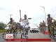 Напередодні Олімпіади влада Ріо-де-Жанейро офіційно оголосила надзвичайний стан