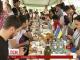 В Ботанічному саду відзначили Міжнародний день пікніка