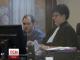 У Німеччині фанатів із Росії можуть засудити до десяти років за гратами
