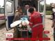 Поблизу Мар'їнки 5 українських бійців отримали поранення