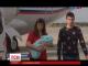 Чому Росія обміняла Афанасьєва і Солошенка на двох українських журналістів