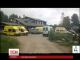 В Карелії під час сплаву загинули діти одного з оздоровчих таборів