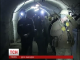 Чому українці отримали найдорожче в світі вугілля зі своїх же шахт