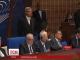 Українська делегація обурена доповіддю генсека організації Ягланда