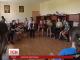 На Київщині розпочав роботу табір для дітей бійців АТО та переселенців