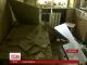 В Красногорівці від обстрілу постраждало 2 цивільних