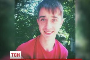 У Броварах за дивних обставин втопився 14-річний хлопчик