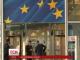 На засіданні Комітету постійних представників ЄС вирішать чи продовжувати санкції проти Росії