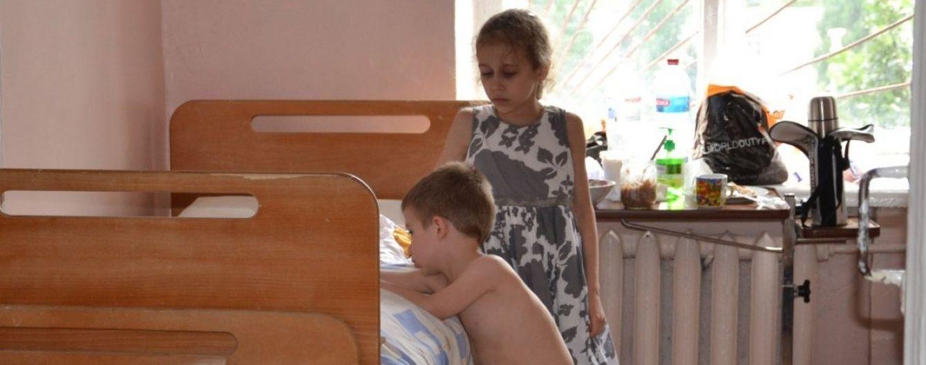 В Ізмаїлі зросла кількість постраждалих від отруєння кишковою інфекцією