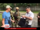 ГПУ проводить обшук Клюєва та Сівковича