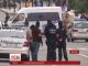 Бельгійська поліція затримала чоловіка, який мав наміри скоїти теракт у торговельному центрі