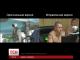 Російський телеканал випадково розкрив військову таємницю