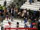 Держдума Росії розглядає можливість розпуску футбольної команди
