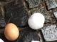 Закарпаттям пройшла потужна злива з градом розміром із куряче яйце