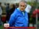 Гра з Польщею в Марселі стане останньою для української збірної на Євро-2016