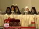 ВР України чекає на реакцію Всеправославного Собору щодо свого звернення
