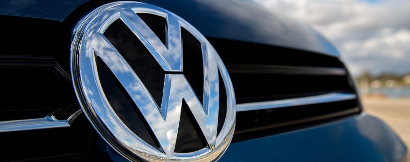 Volkswagen снимет с конвейера 40 моделей