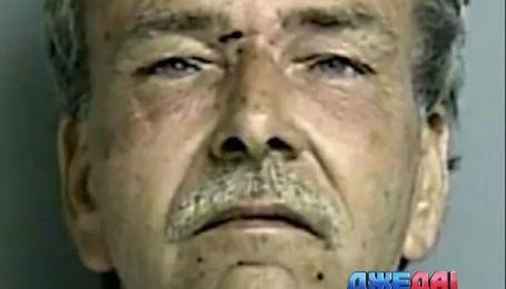 Американцу, которого поймали пьяным за рулем, присудили 20 лет за решеткой