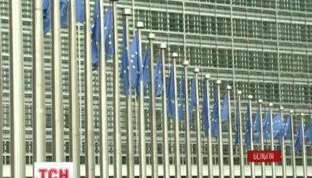 Європейські санкції проти Росії подовжать на півроку