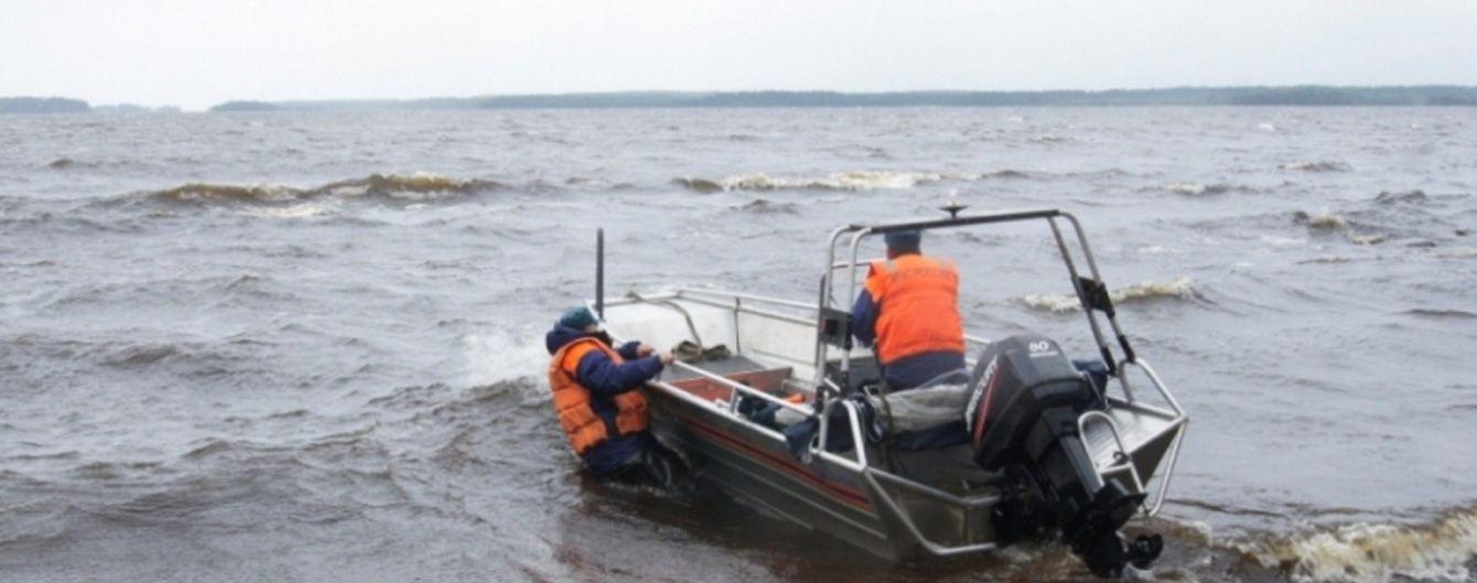 У МНС Росії проігнорували дзвінок хлопчика, який тонув у Карелії