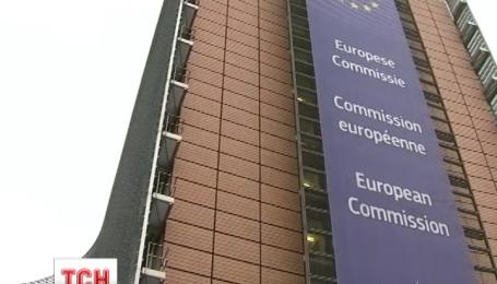 ЄС подовжить санкції проти Росії ще на півроку