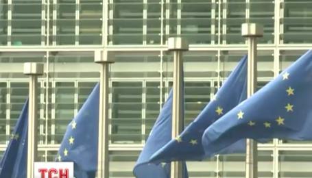 Европейские санкции против России продлят на полгода