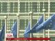 Європейські санкції проти Росії продовжать на півроку