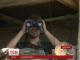 Бойовики з великокаліберної зброї обстрілюють передмістя Авдіївки