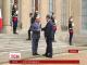 Про що говорили Порошенко й Олланд у Парижі