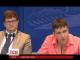 Надія Савченко створює міжнародний Комітет визволення з Росії українських політв'язнів