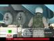 Російський телеканал показав компромат з військової бази у Сирії
