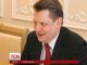 Призначення нового посла України у Норвегії викликало бурхливу реакцію