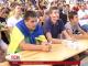 Як збірну України підтримували у столичних  фан-зонах