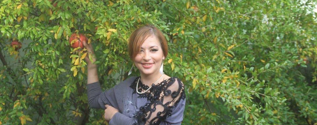 """Бойовики """"ЛНР"""" заявили про затримання журналістки з Івано-Франківська"""