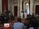 Нові переговори можуть провести лідери України, Німеччини, Франції і Росії