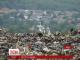 Третину сміття зі Львова привозитимуть до Києва