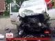 Львівський апеляційний суд вирішить долю водія маршрутки, який збив 5-річну дівчинку