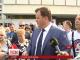 Голова Київської ОДА відповів на запитання водіїв