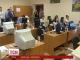 У Києві розпочався відбір до Національного агентства з питань запобігання корупції
