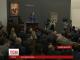 За 63 мільйони доларів на аукціоні продали одну з картин Пабло Пікассо