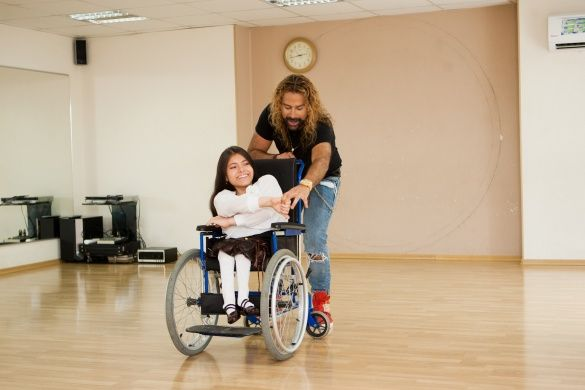 Таран і Лопес для дітей_3