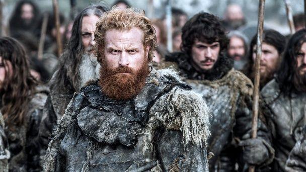 """Ролик про створення найдорожчого епізоду """"Гри престолів"""" б'є рекорди за кількістю переглядів"""