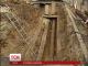 В Україні розпочнеться ревізія усіх водогонів і каналізаційних труб