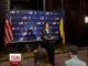Помічник держсекретаря США Вікторія Нуланд знову приїхала до Києва