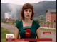 На Львівщині блискавка вбила 27-річного чоловіка